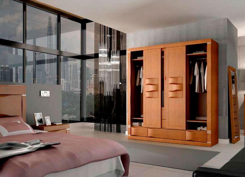 atenas-dormitorio-2