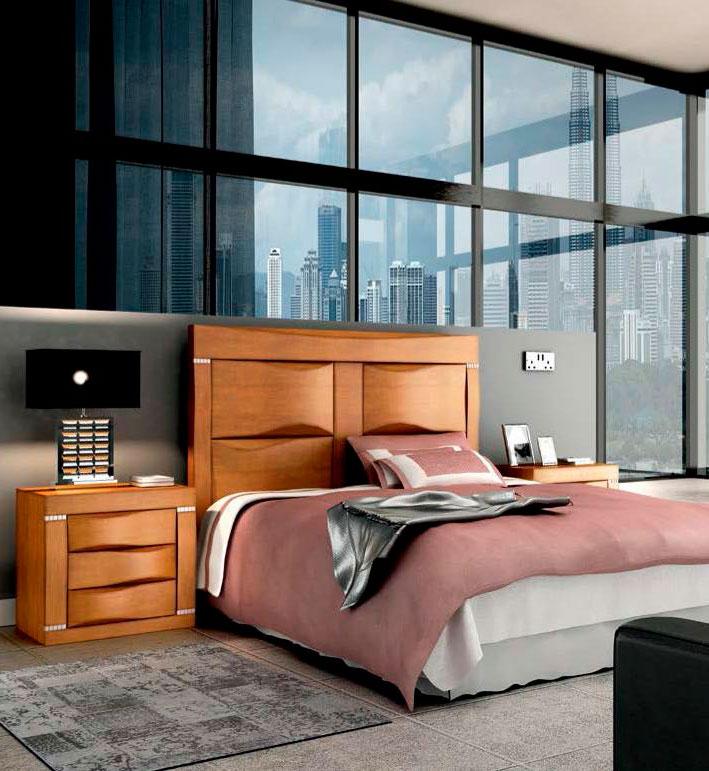 atenas-dormitorio-3