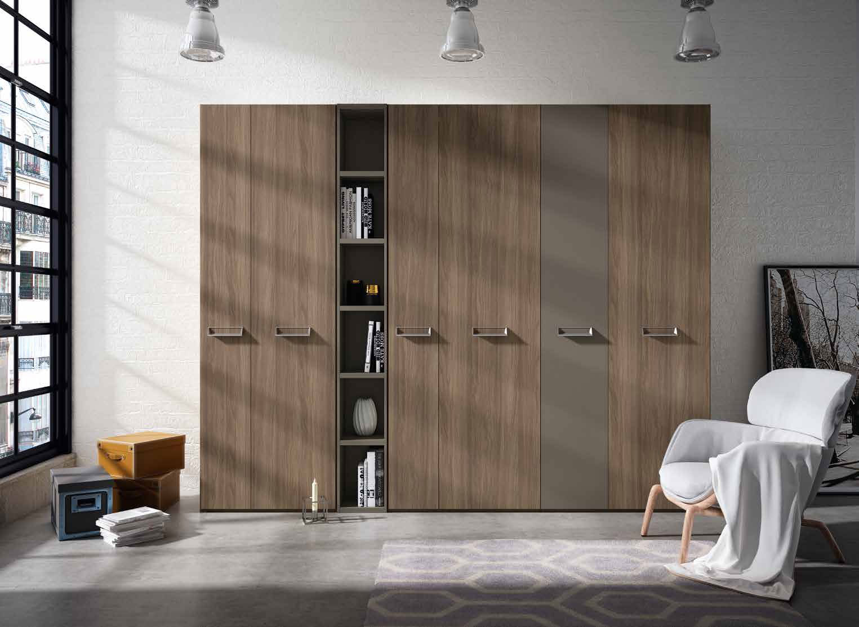 creta-dormitorio-armarios-01