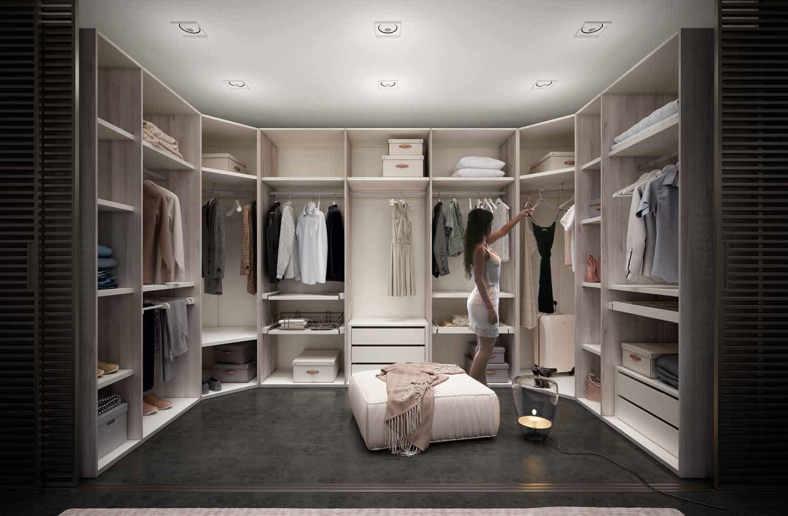 creta-dormitorio-armarios-04-1