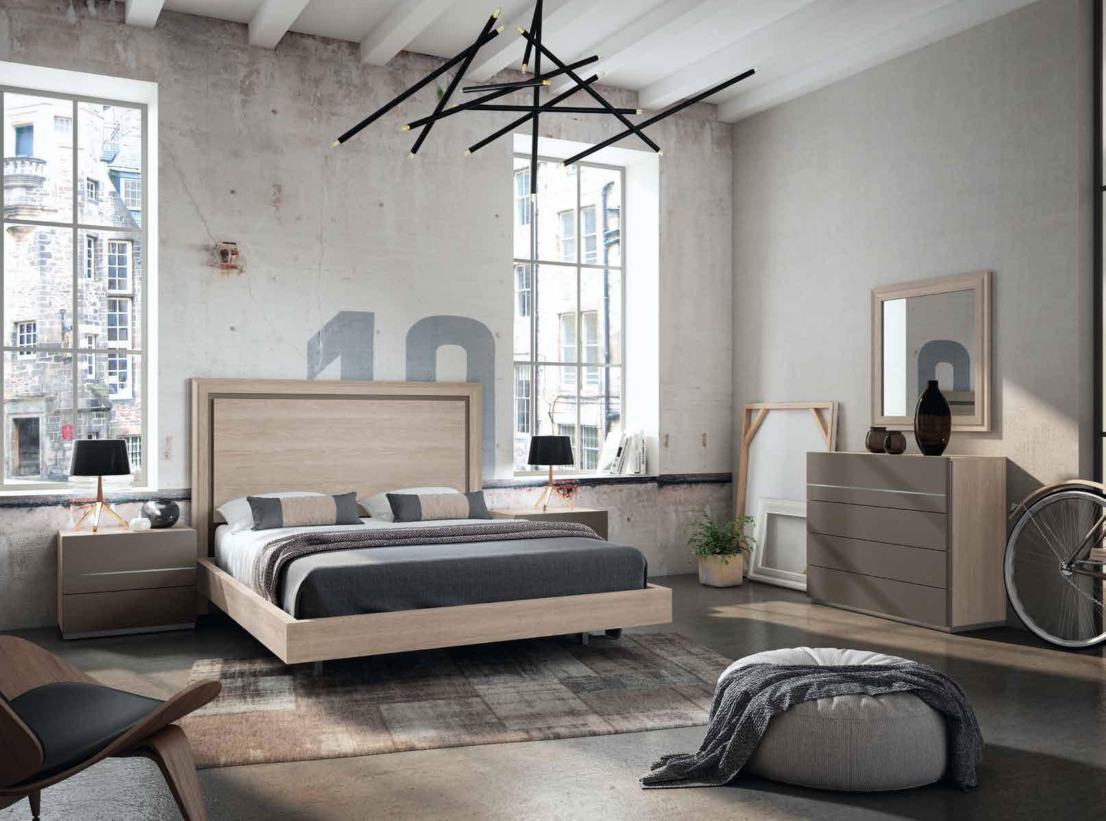 creta-dormitorio-aura-41