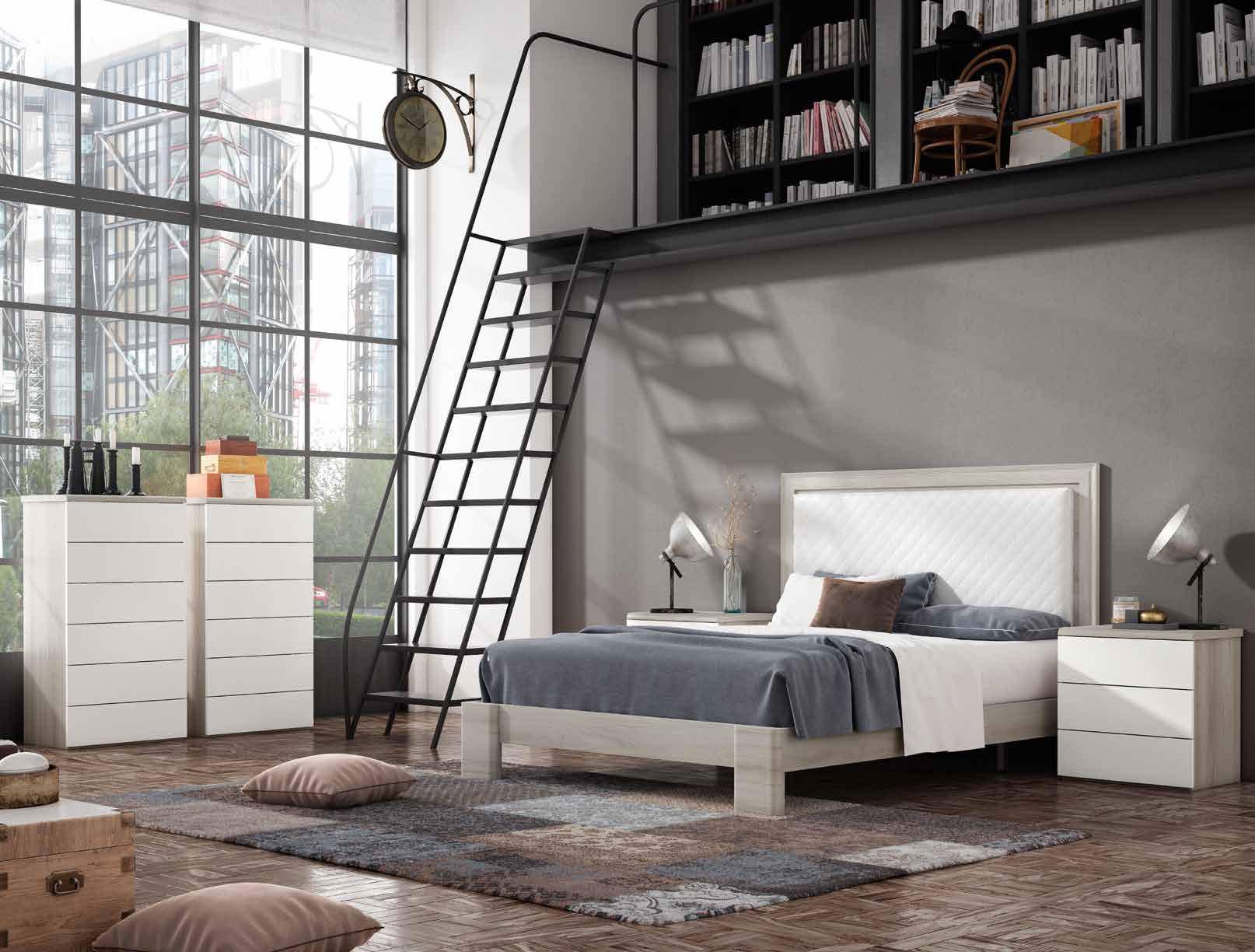 creta-dormitorio-aura-tapizado-42