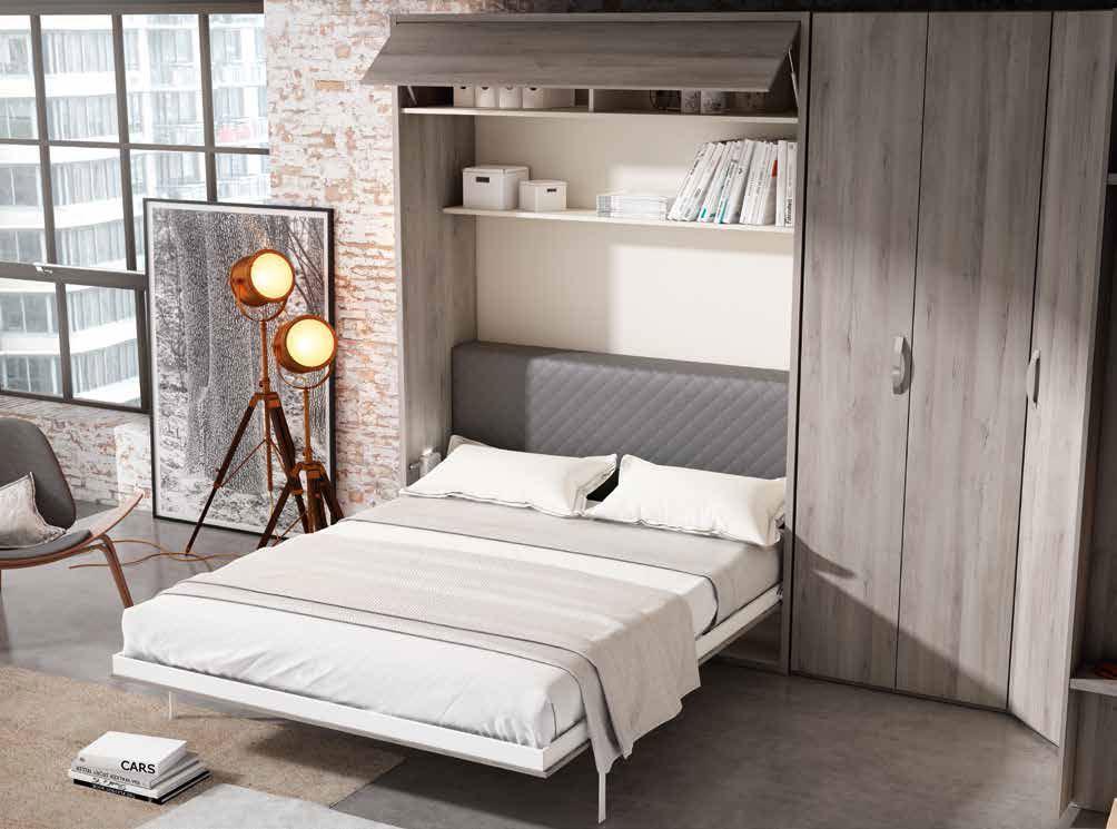 creta-dormitorio-camas-abatibles-44