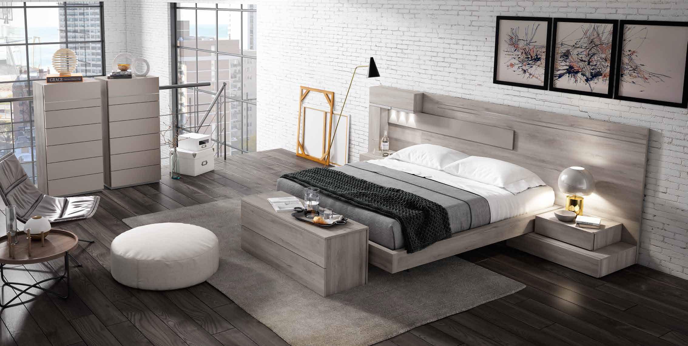 creta-dormitorio-gaia-09