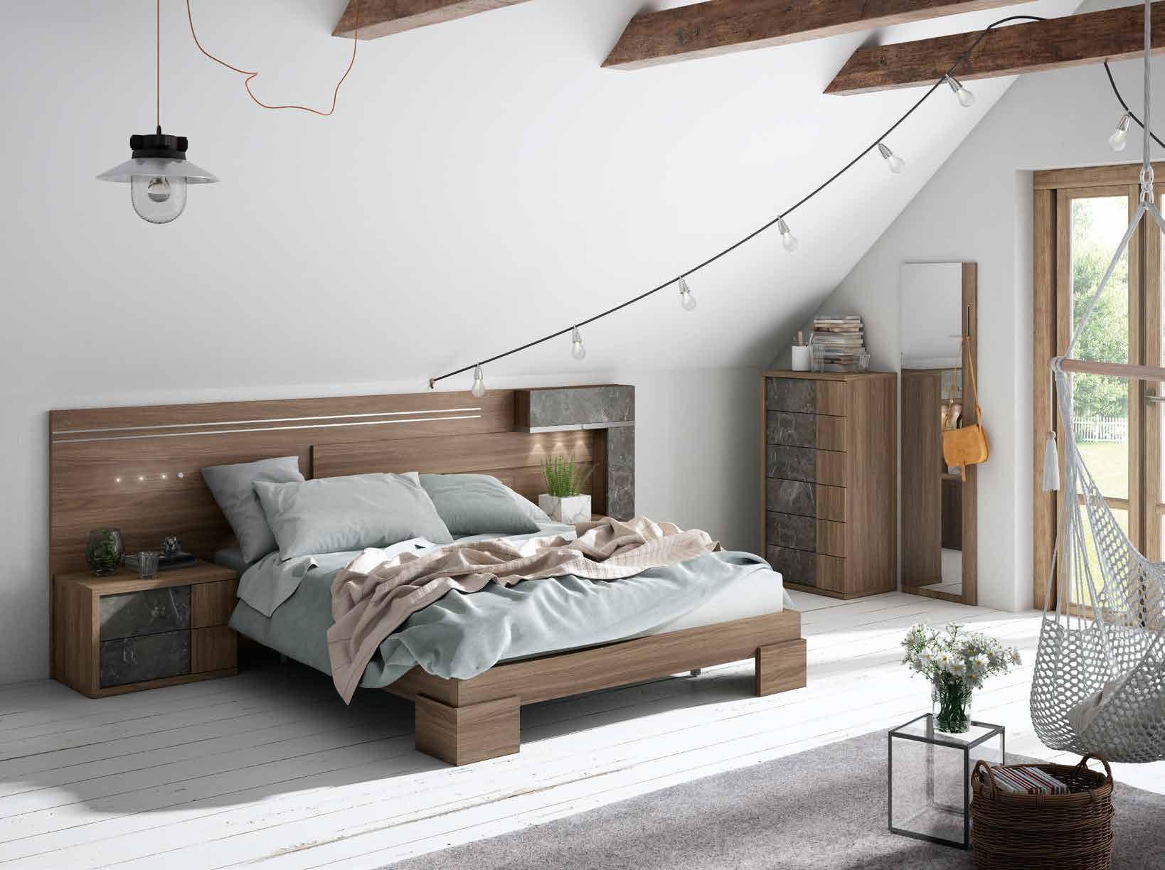 creta-dormitorio-gaia-10