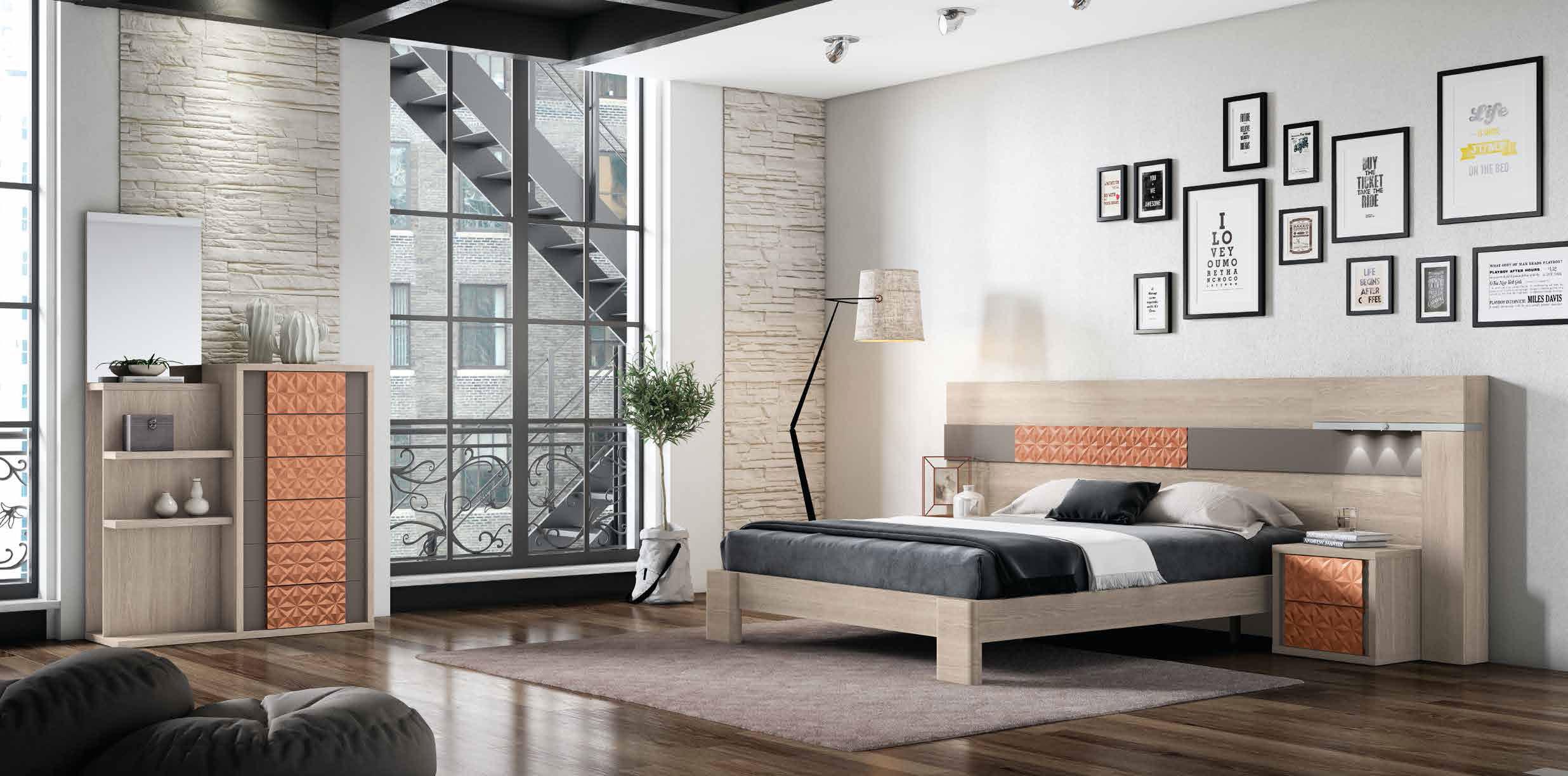 creta-dormitorio-gaia-tax-11