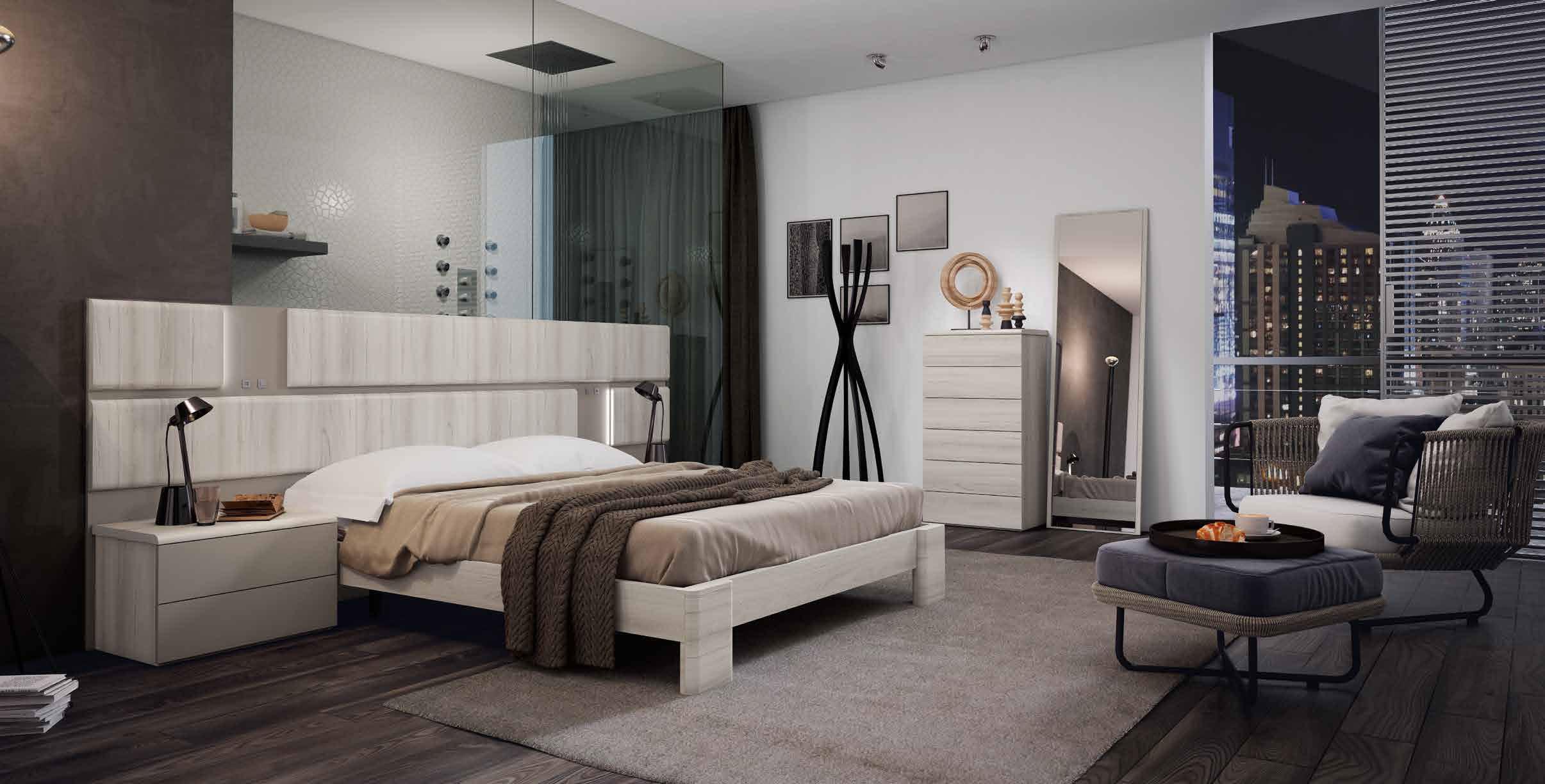 creta-dormitorio-garona-24