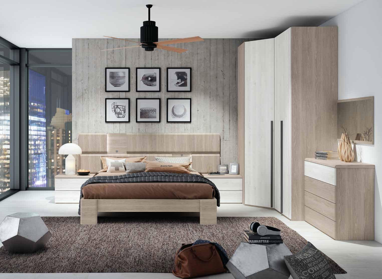 creta-dormitorio-garona-25