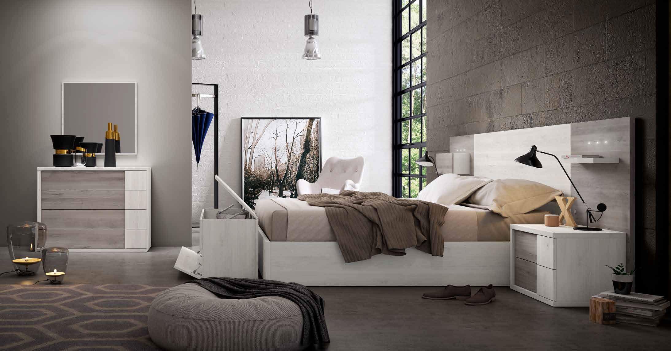 creta-dormitorio-hades-34