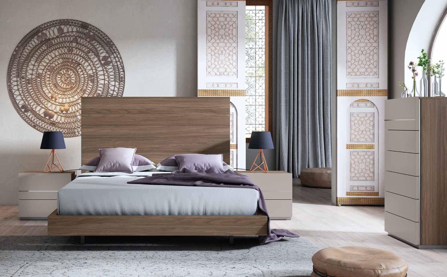 creta-dormitorio-hades-36
