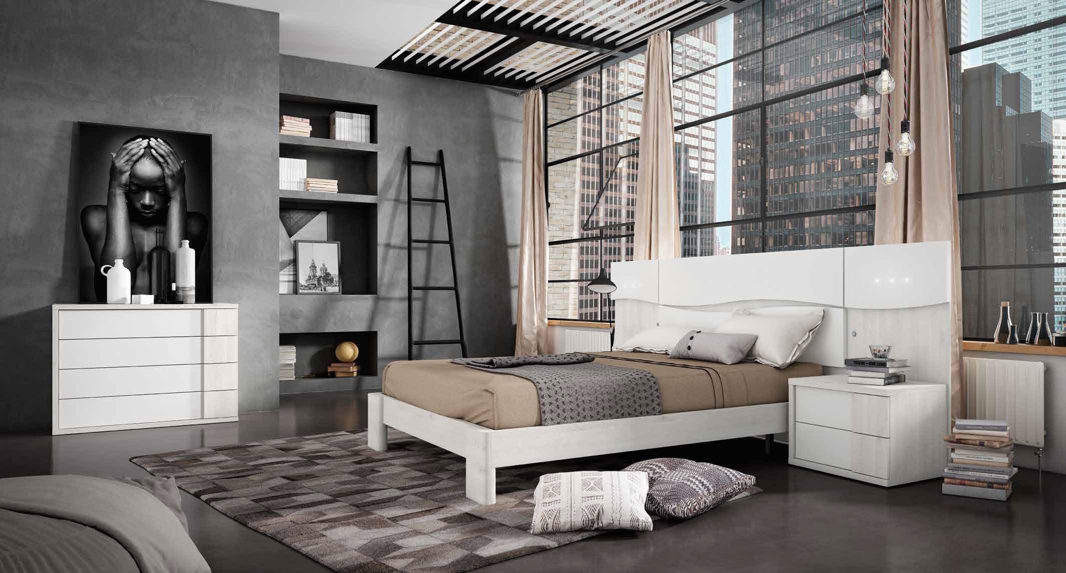 creta-dormitorio-hebe-27