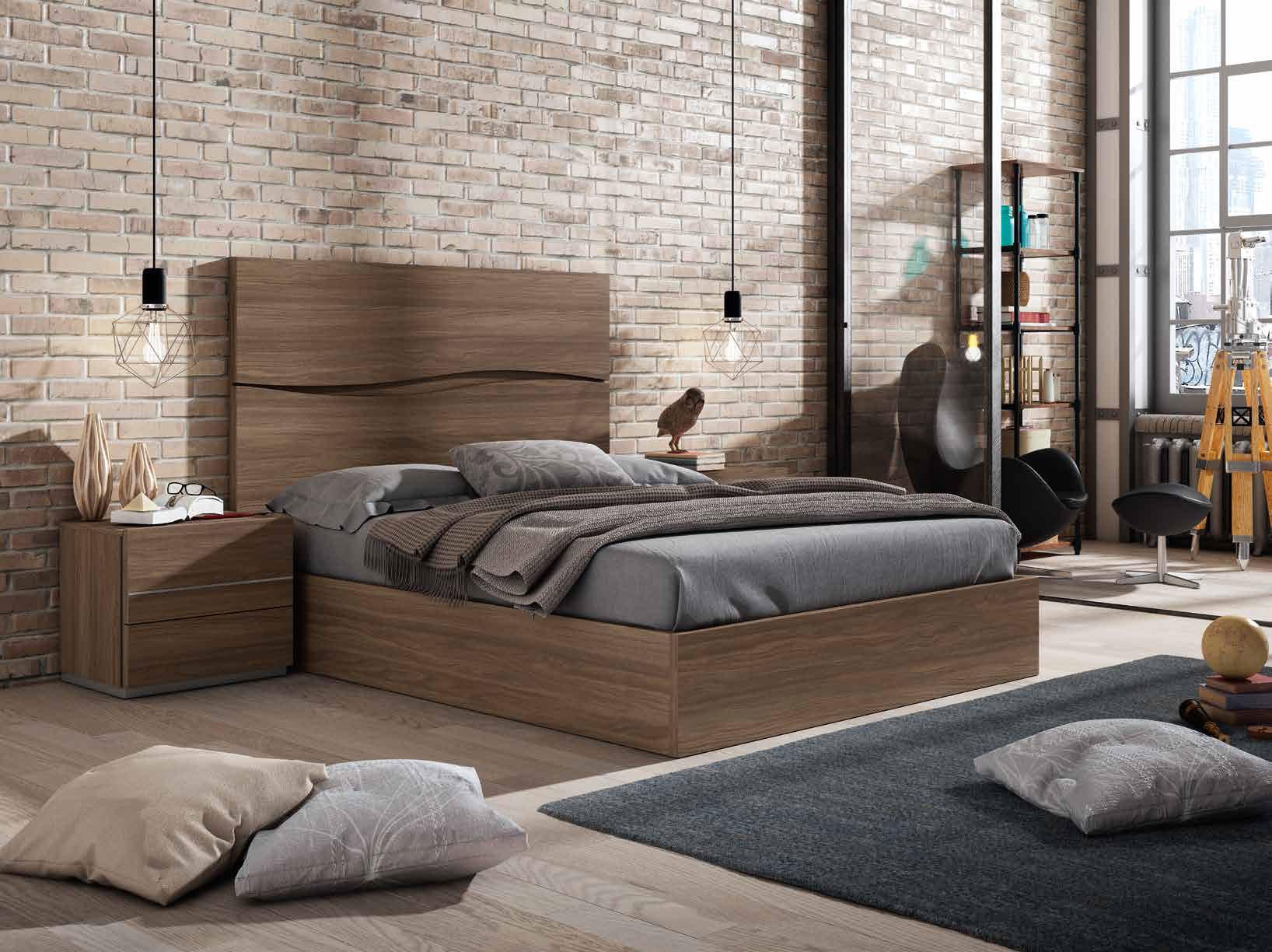 creta-dormitorio-hebe-28