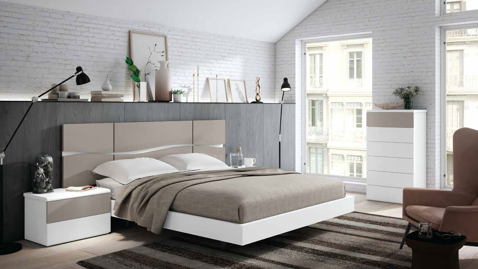 creta-dormitorio-hebe-29