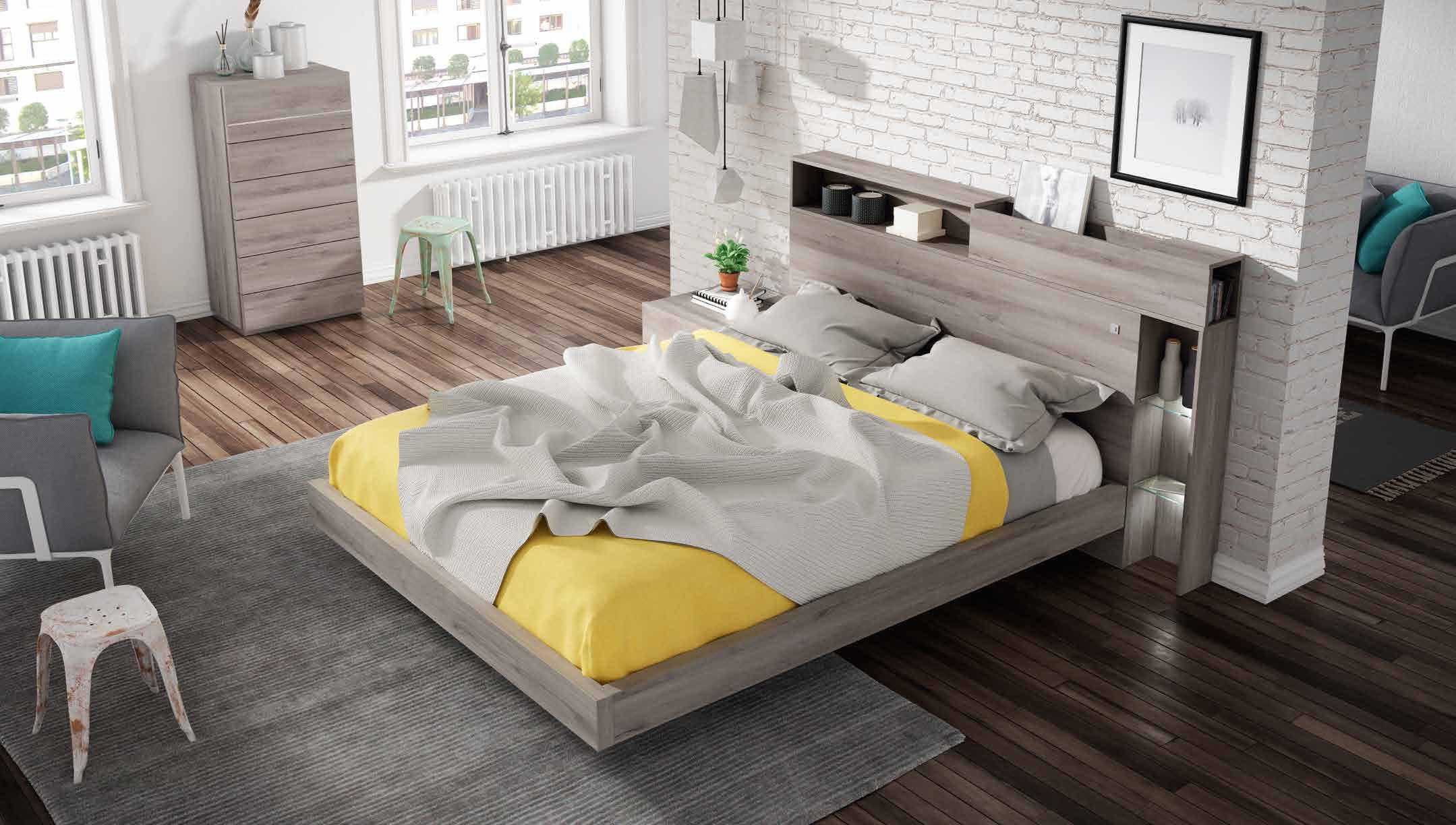 creta-dormitorio-hebros-37