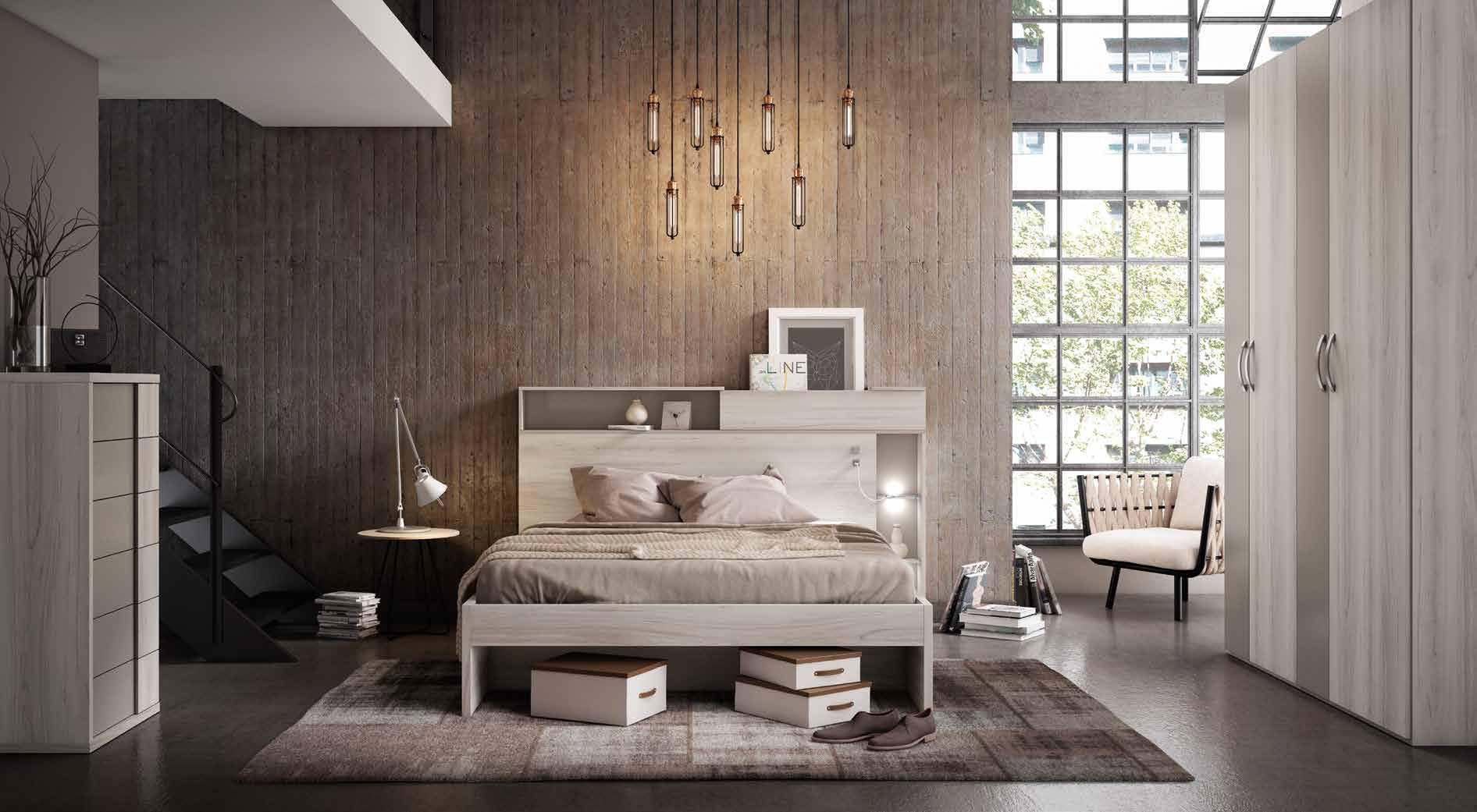 creta-dormitorio-hebros-38