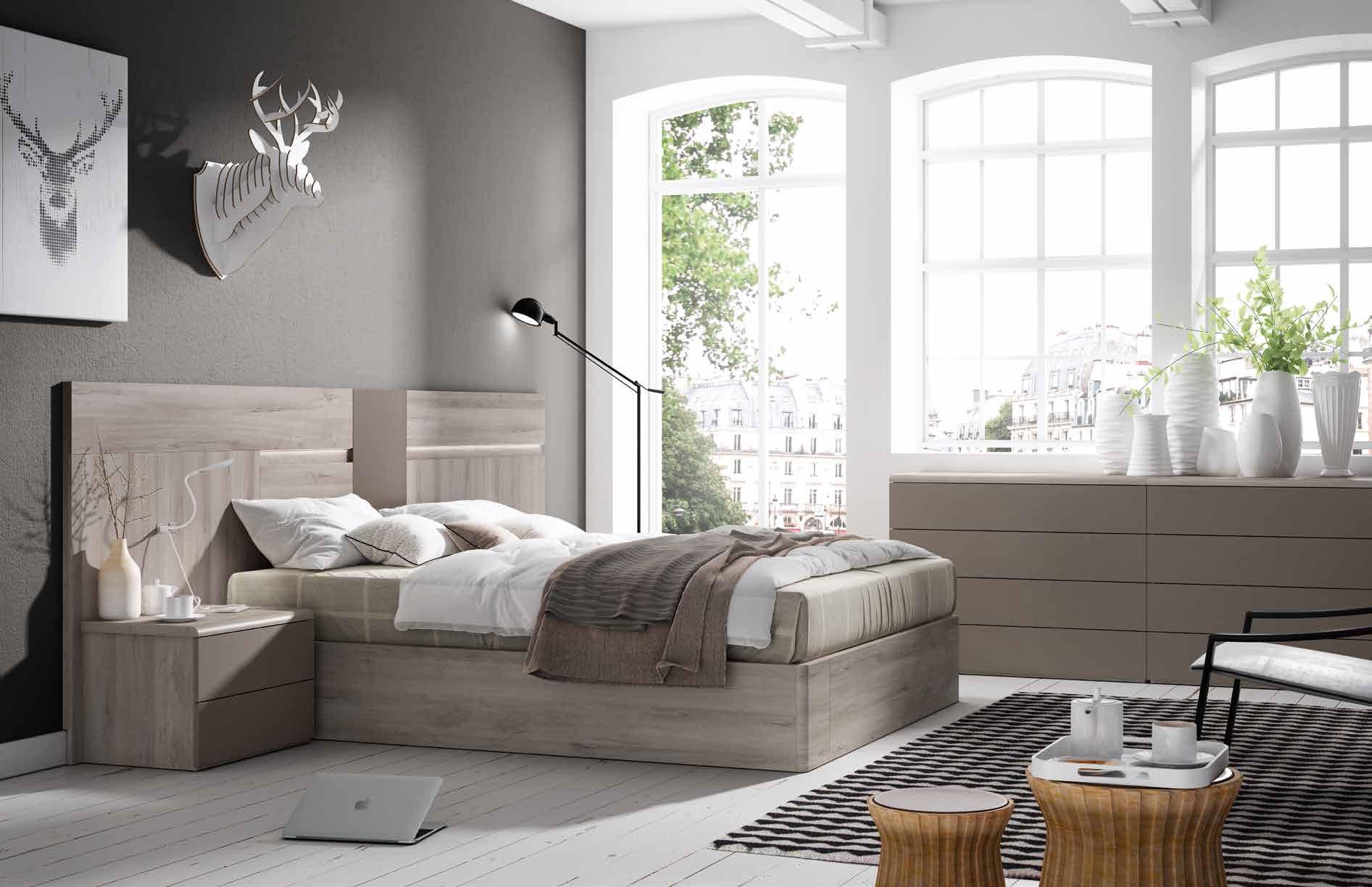 creta-dormitorio-lencas-17