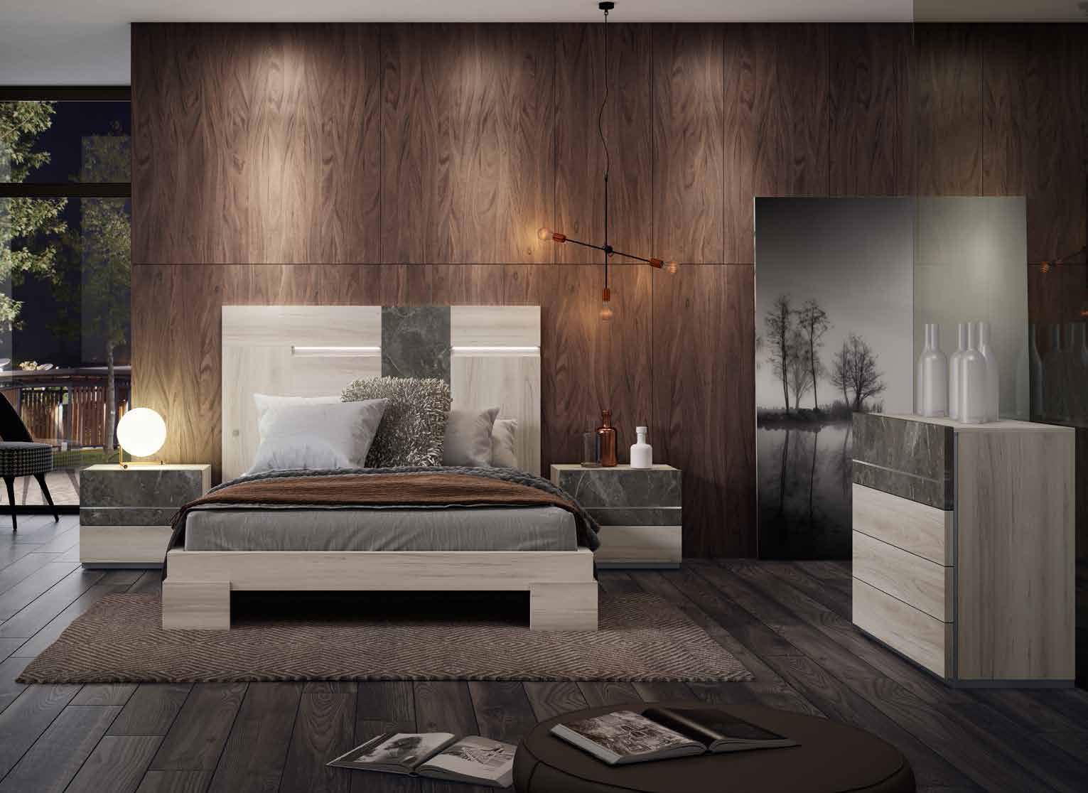 creta-dormitorio-lencas-18