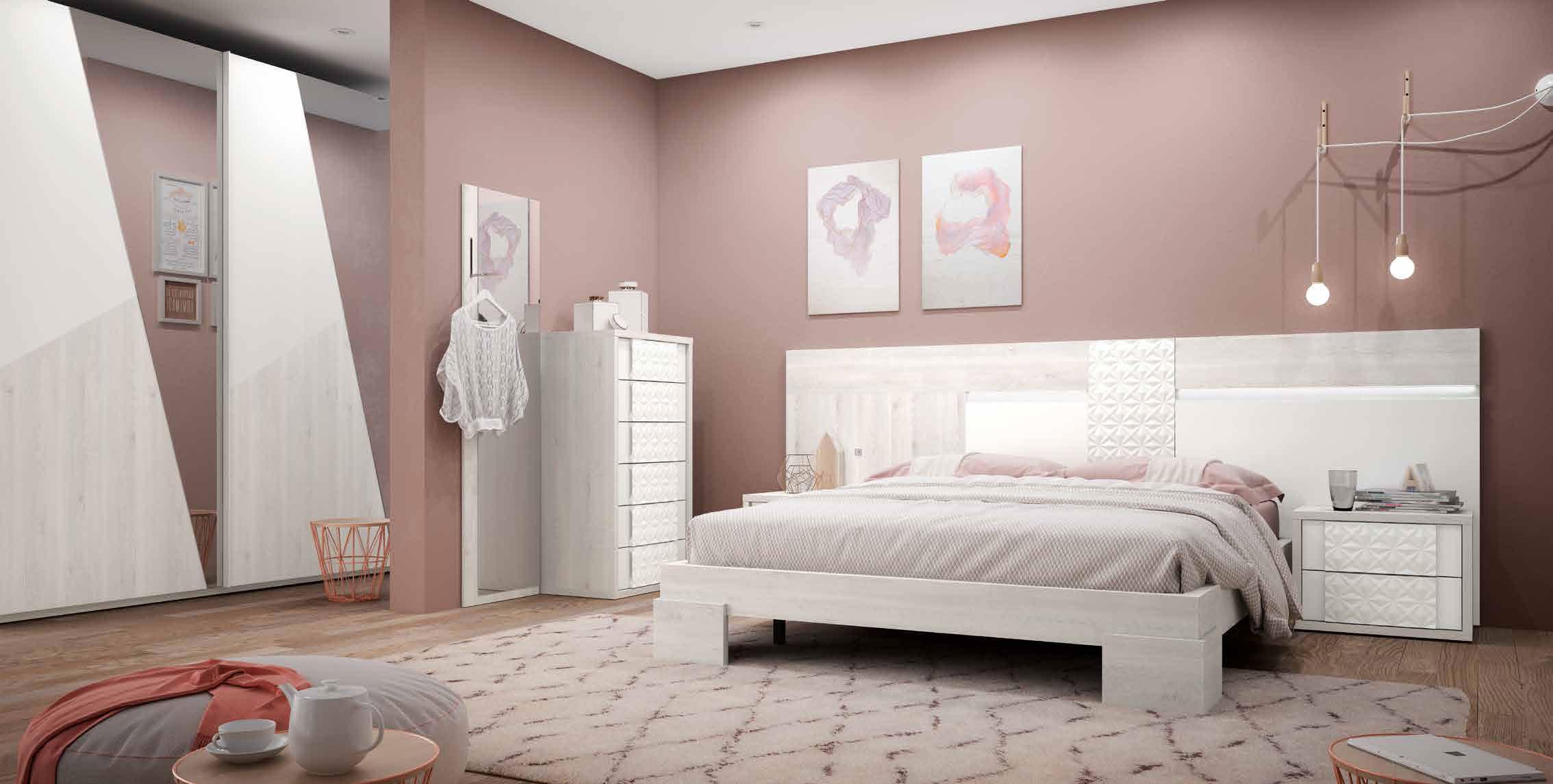 creta-dormitorio-lencas-19