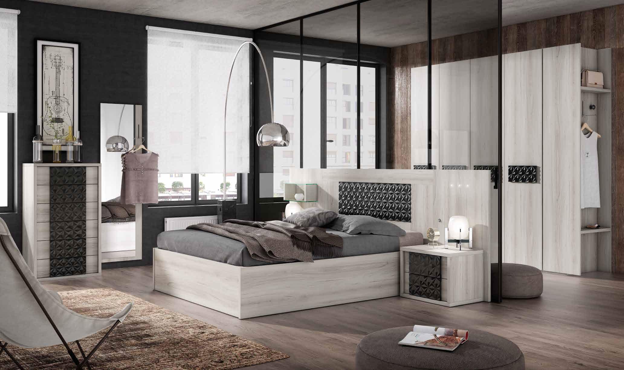 creta-dormitorio-leto-tax-31