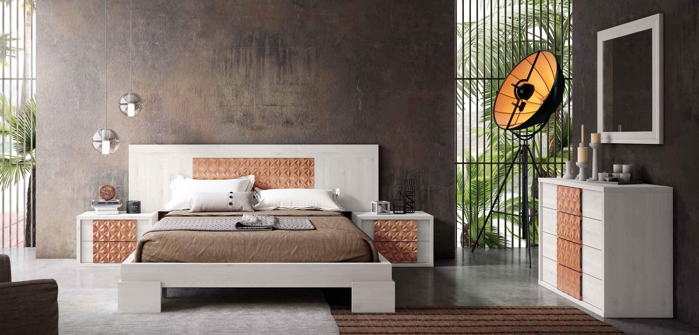 creta-dormitorio-leto-tax-32