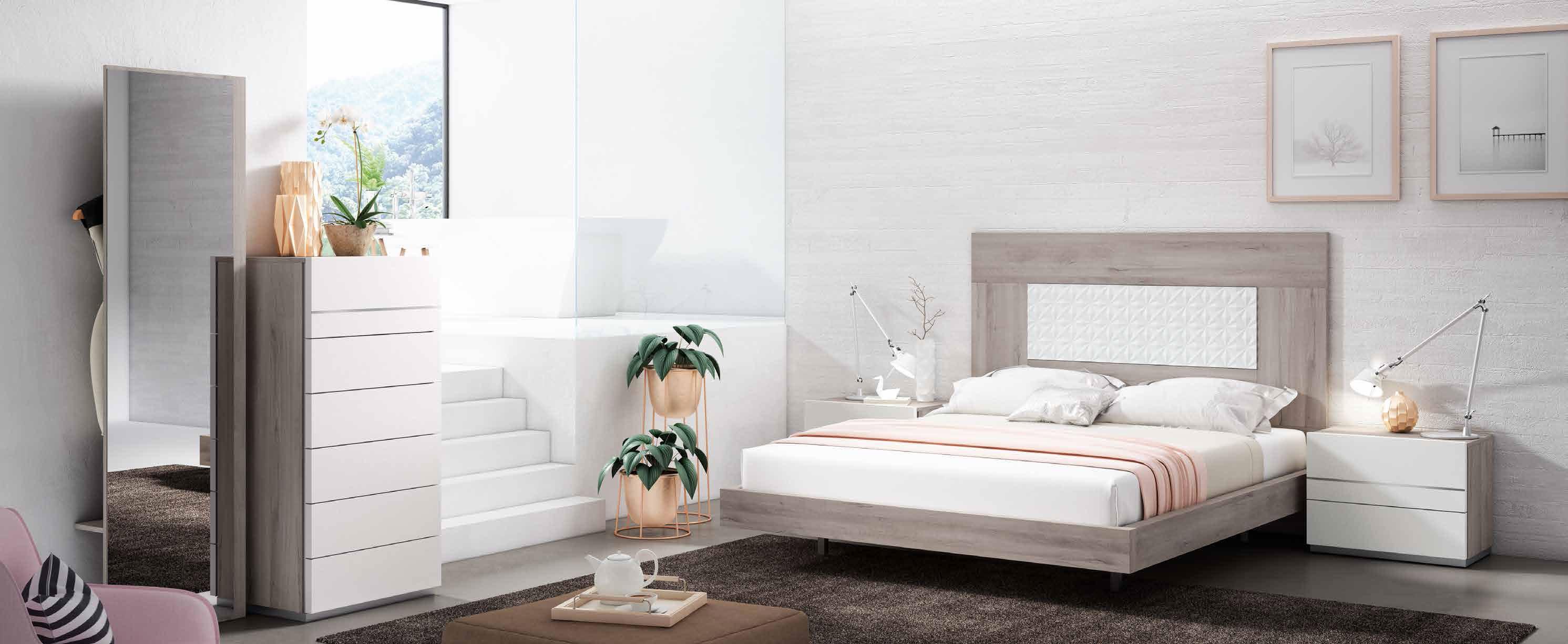 creta-dormitorio-leto-tax-33