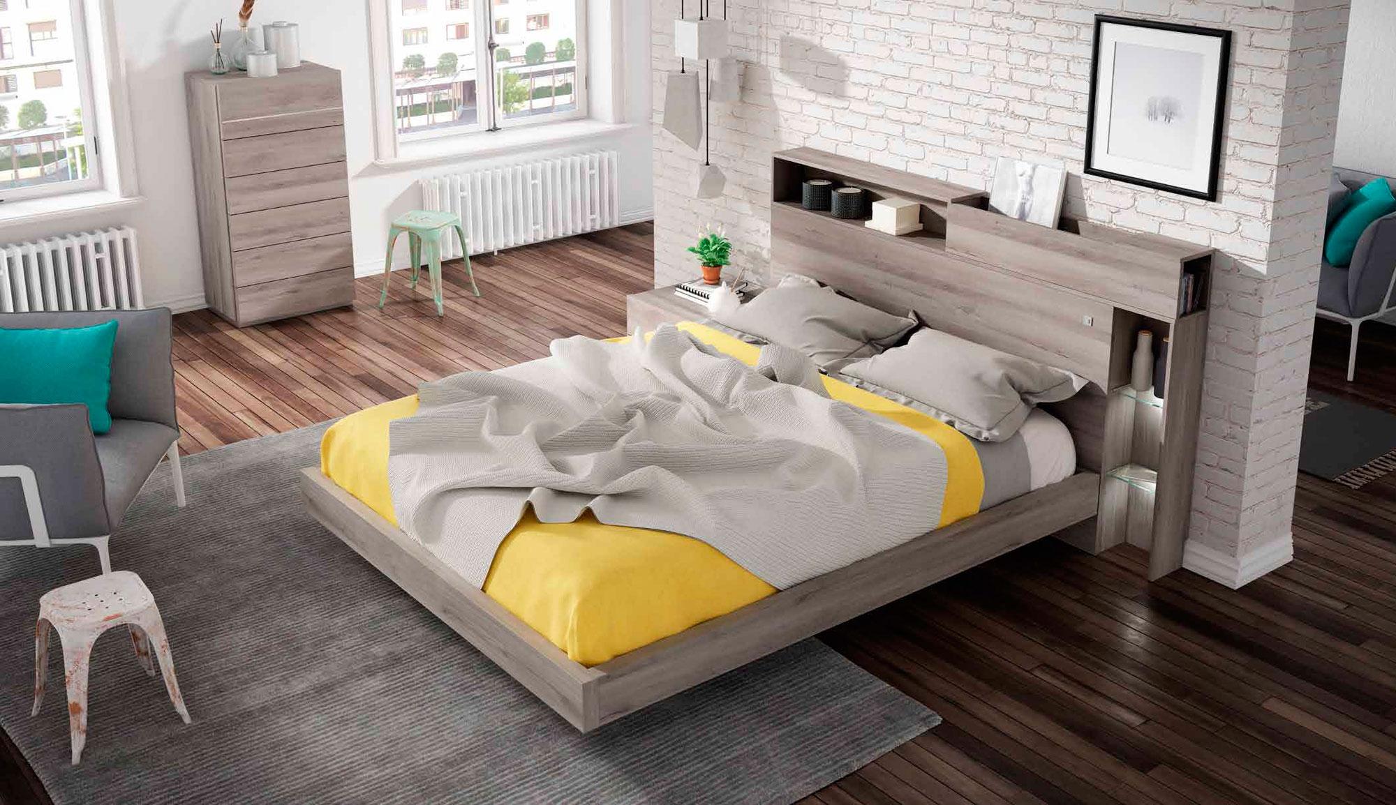 creta-dormitorio-portada