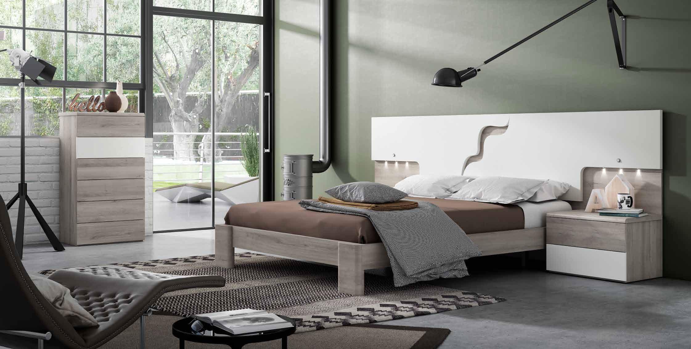creta-dormitorio-quios-20