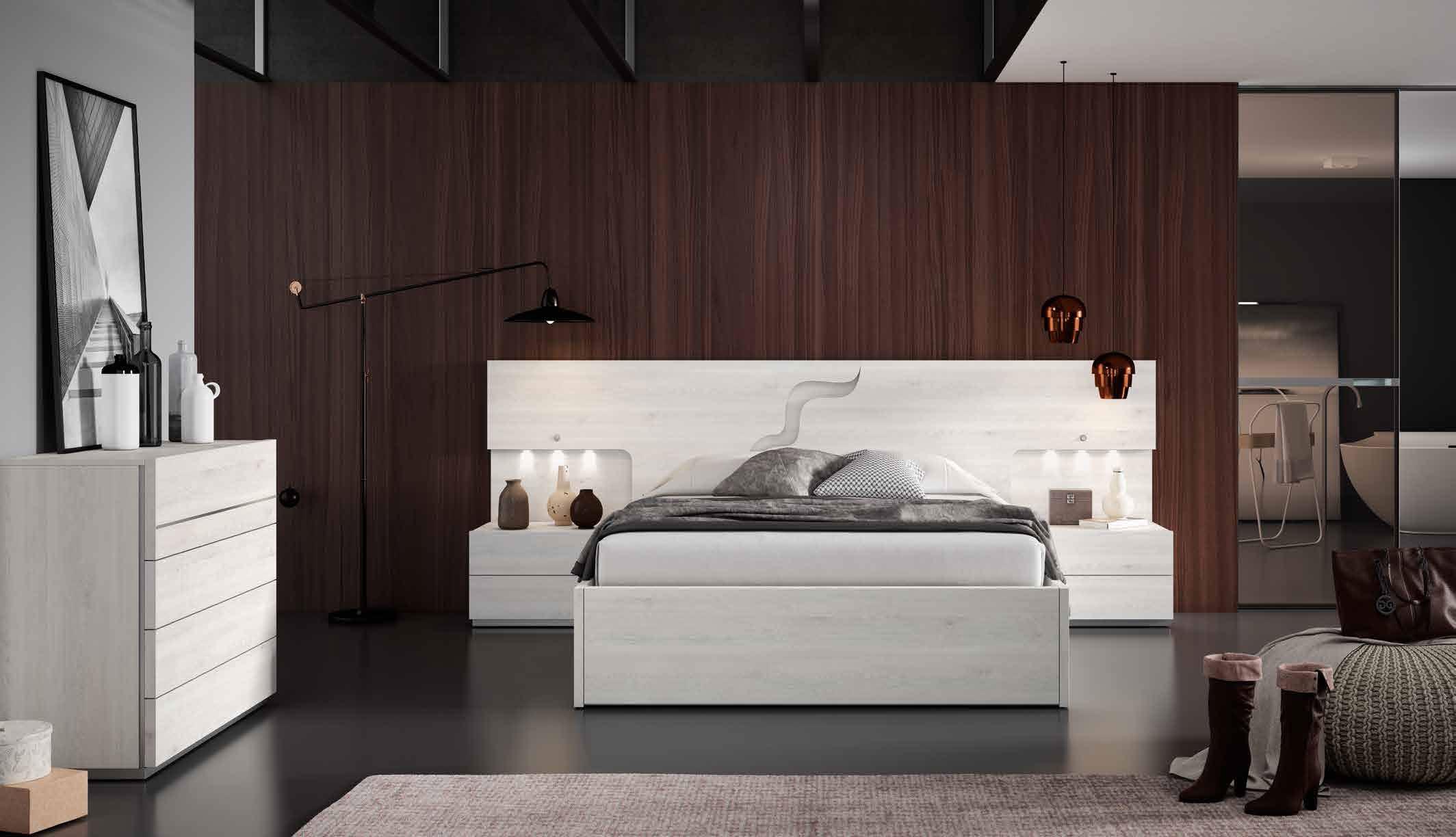 creta-dormitorio-quios-21