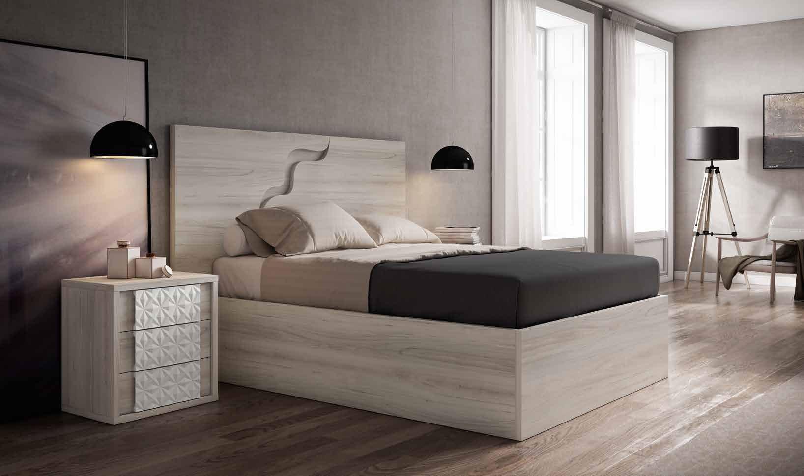 creta-dormitorio-quios-22