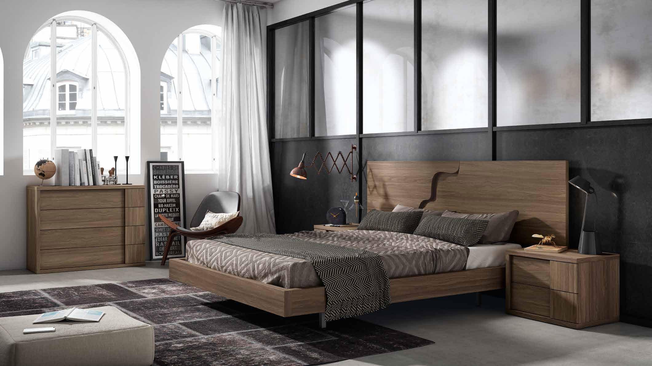 creta-dormitorio-quios-23