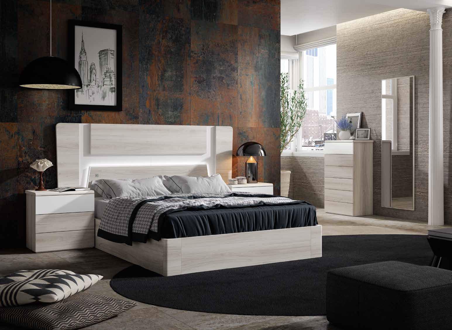 creta-dormitorio-regio-14
