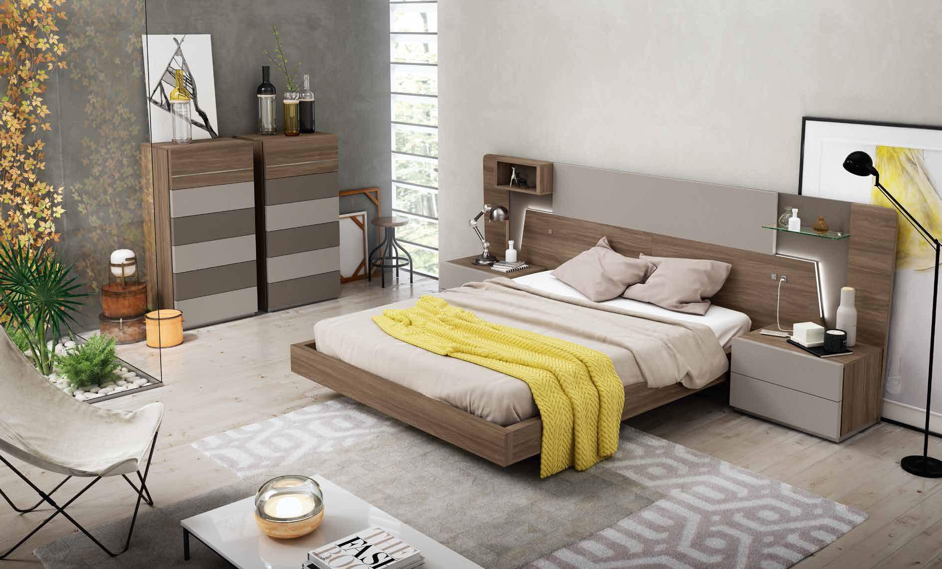 creta-dormitorio-regio-15