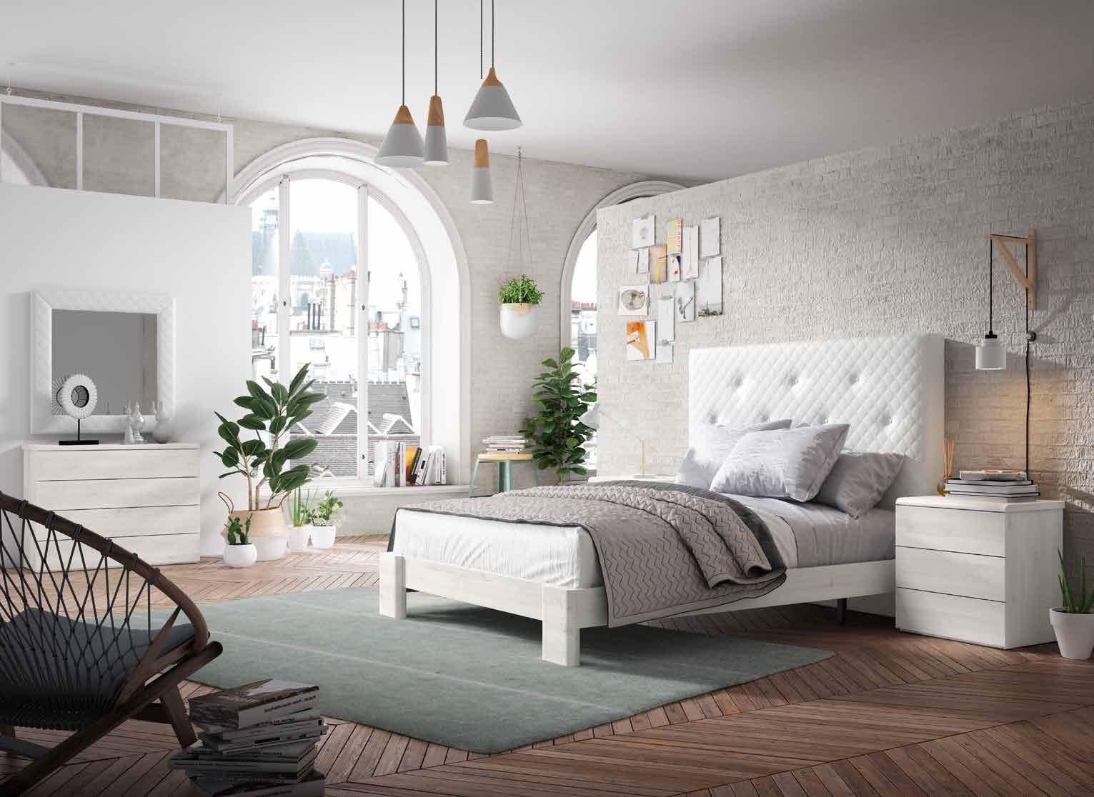 creta-dormitorio-tracia-43
