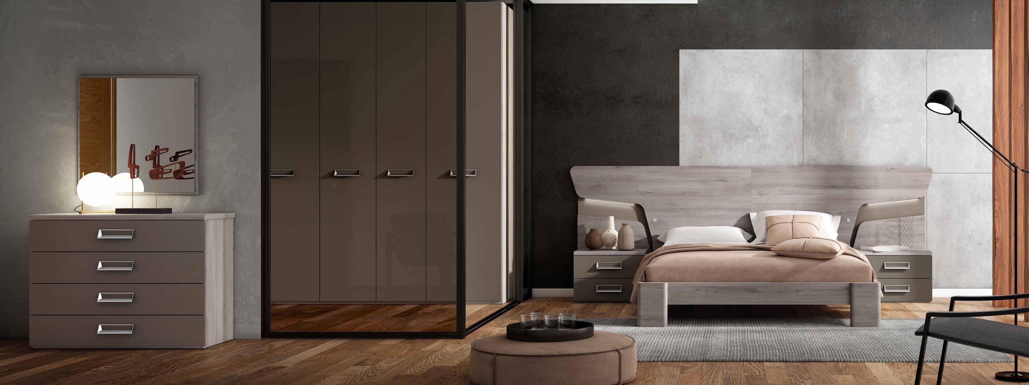creta-dormitorio-trikala-01