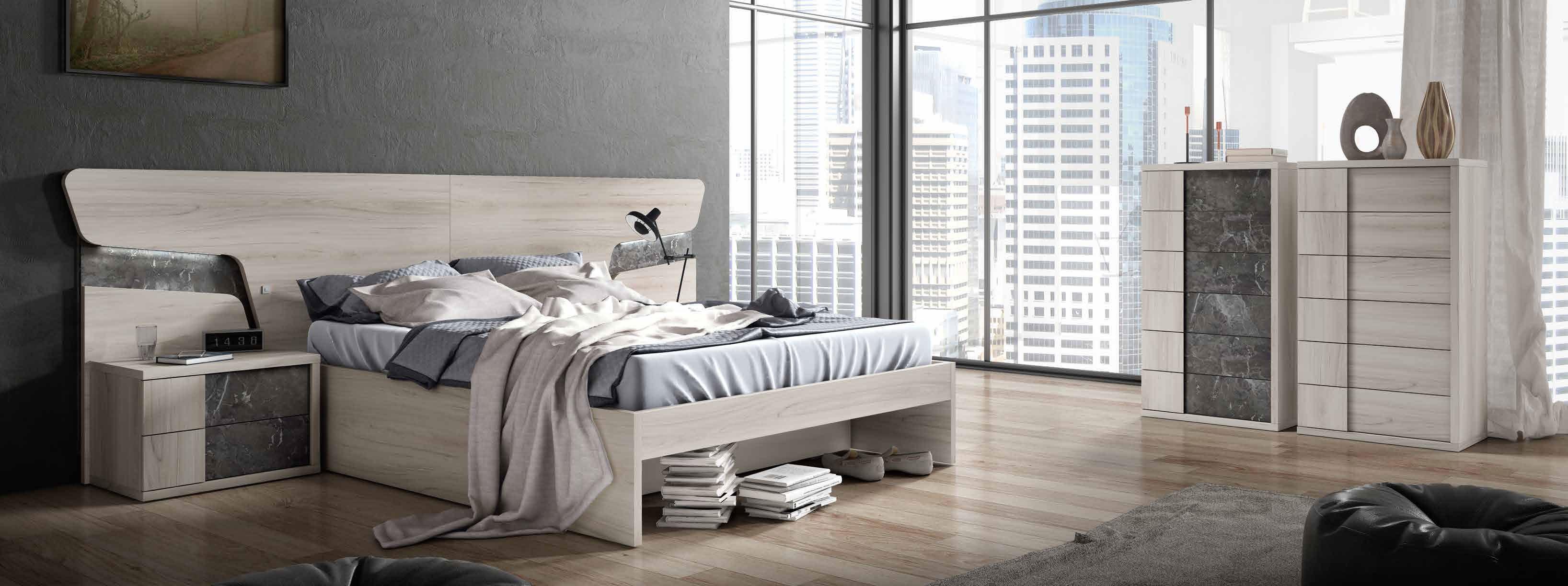 creta-dormitorio-trikala-02