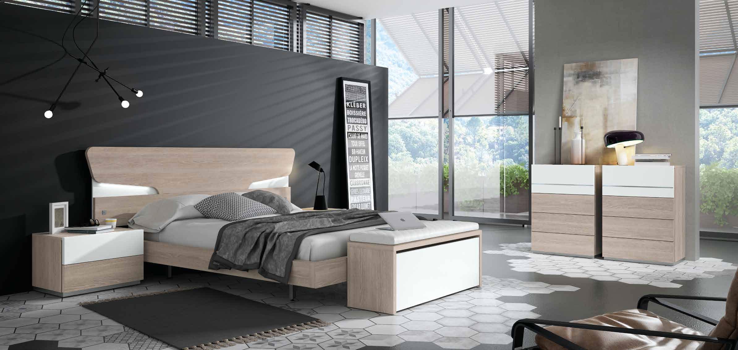 creta-dormitorio-trikala-03
