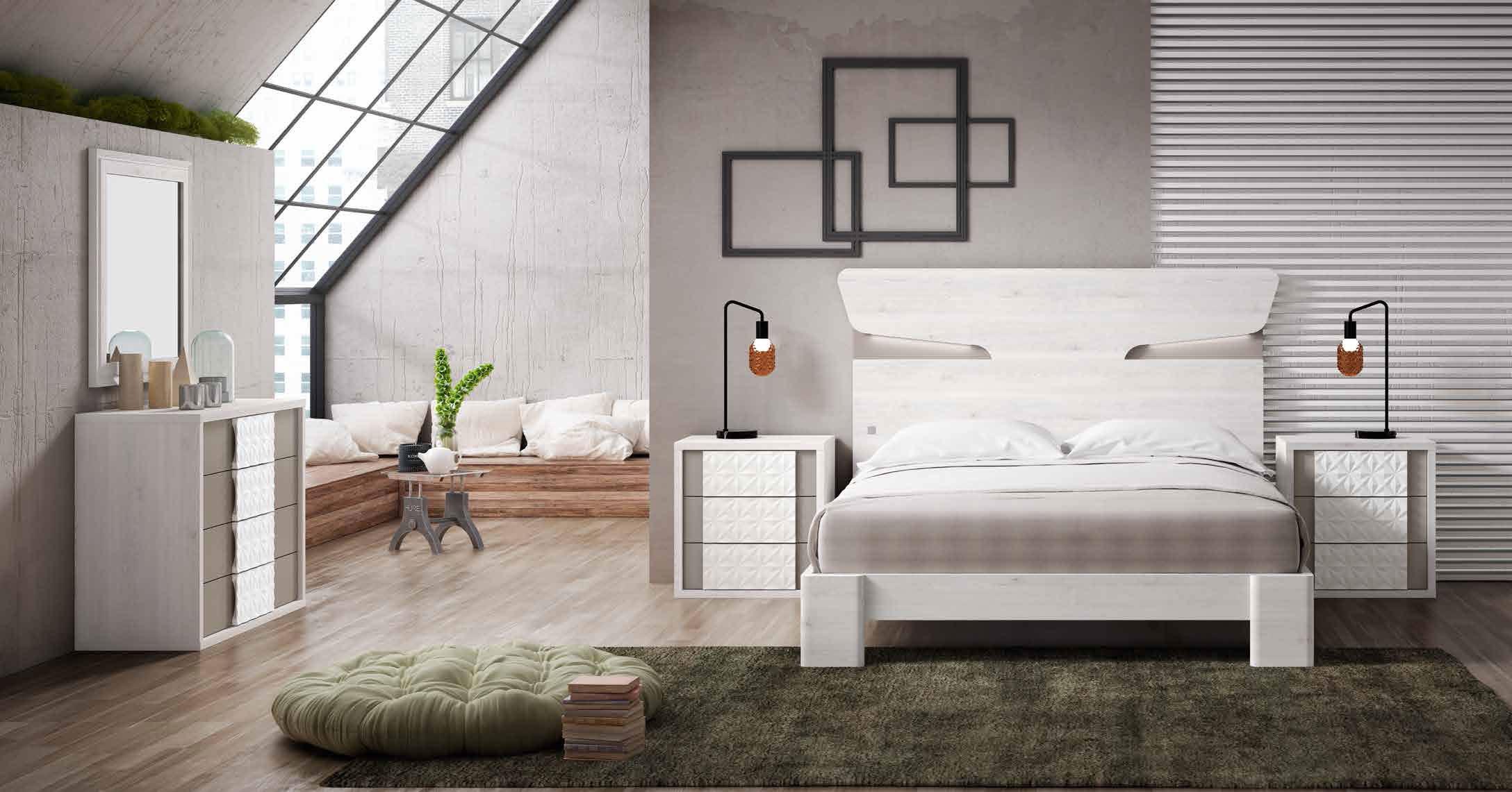 creta-dormitorio-trikala-04