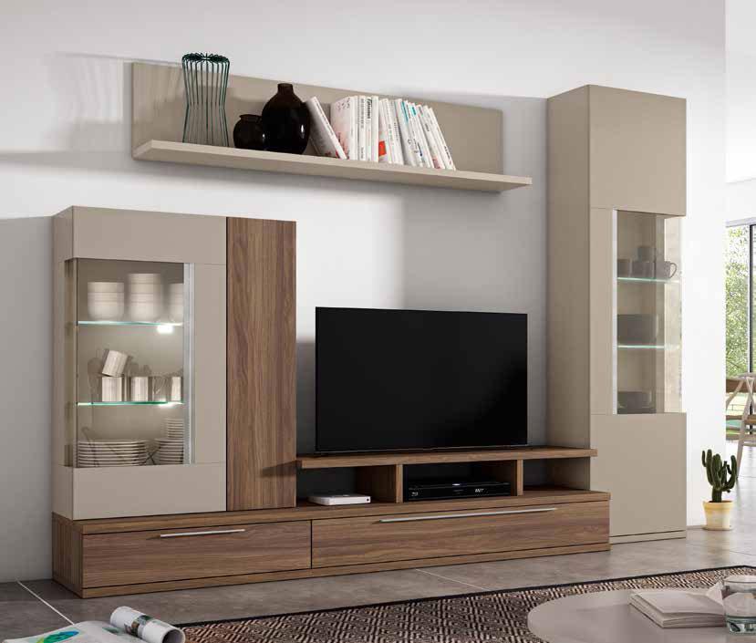 cubika-salon-013-b