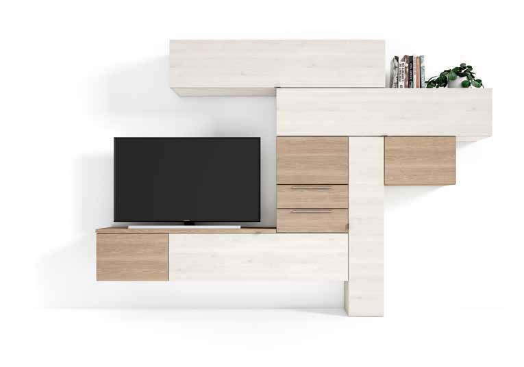 cubika-salon-031
