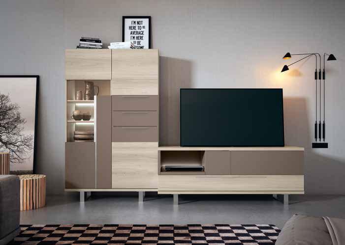 cubika-salon-033-b