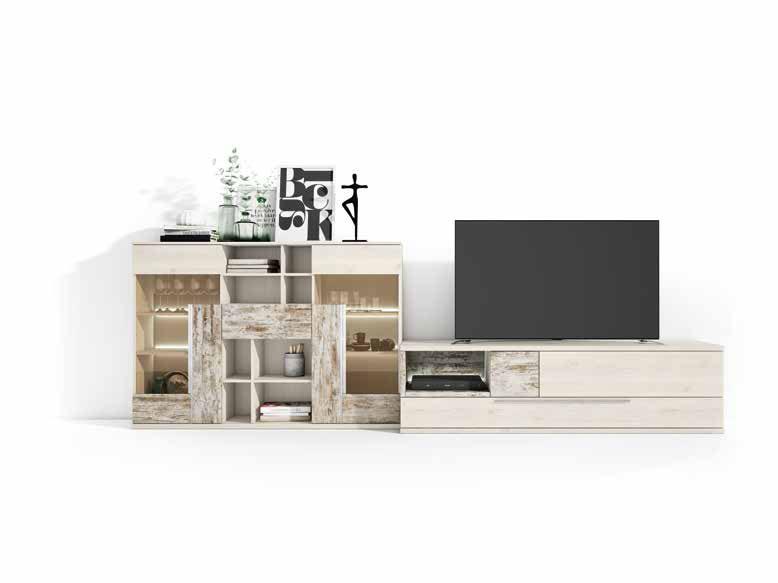 cubika-salon-035