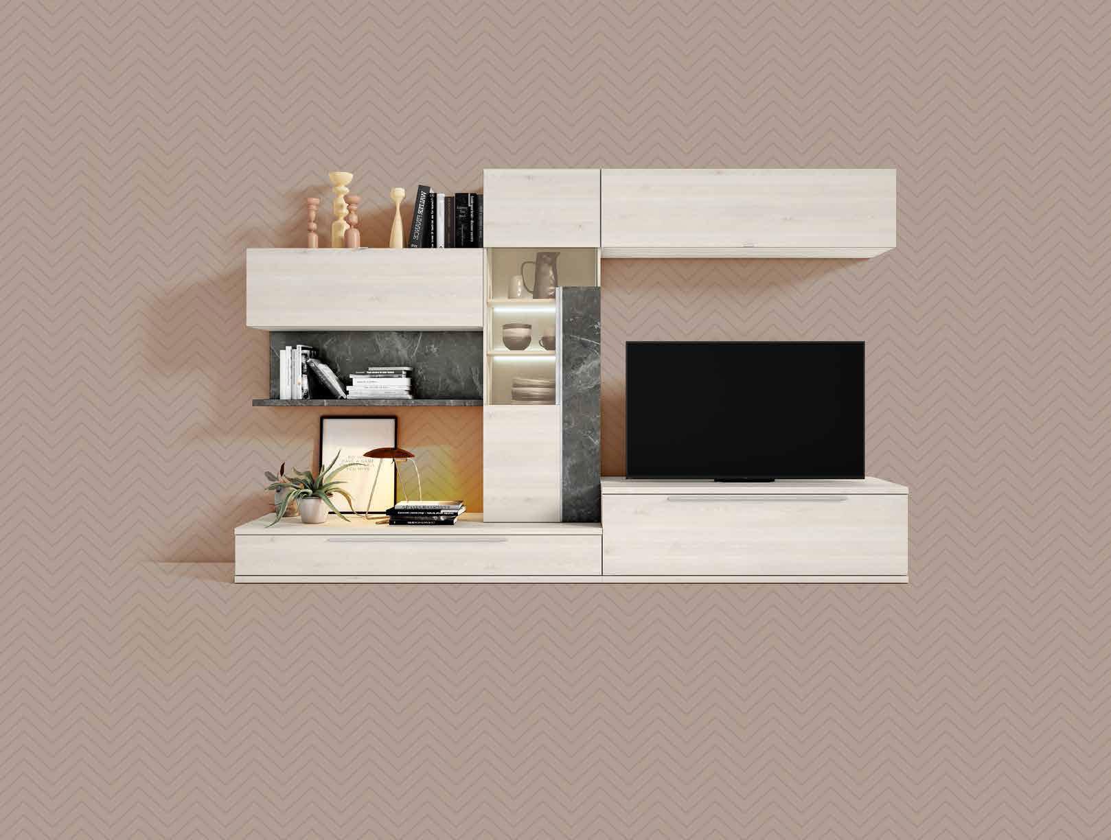 cubika-salon-036
