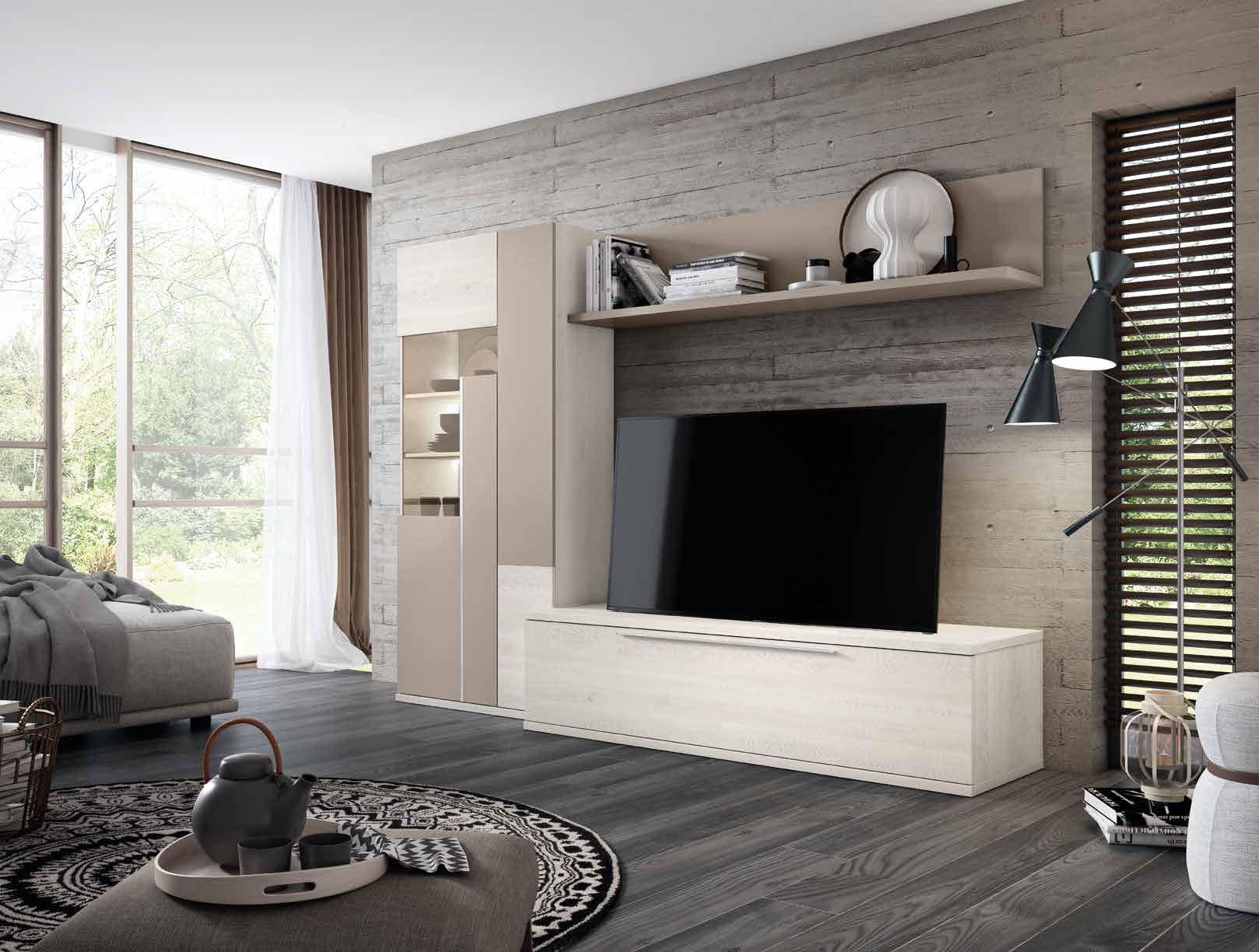 cubika-salon-039