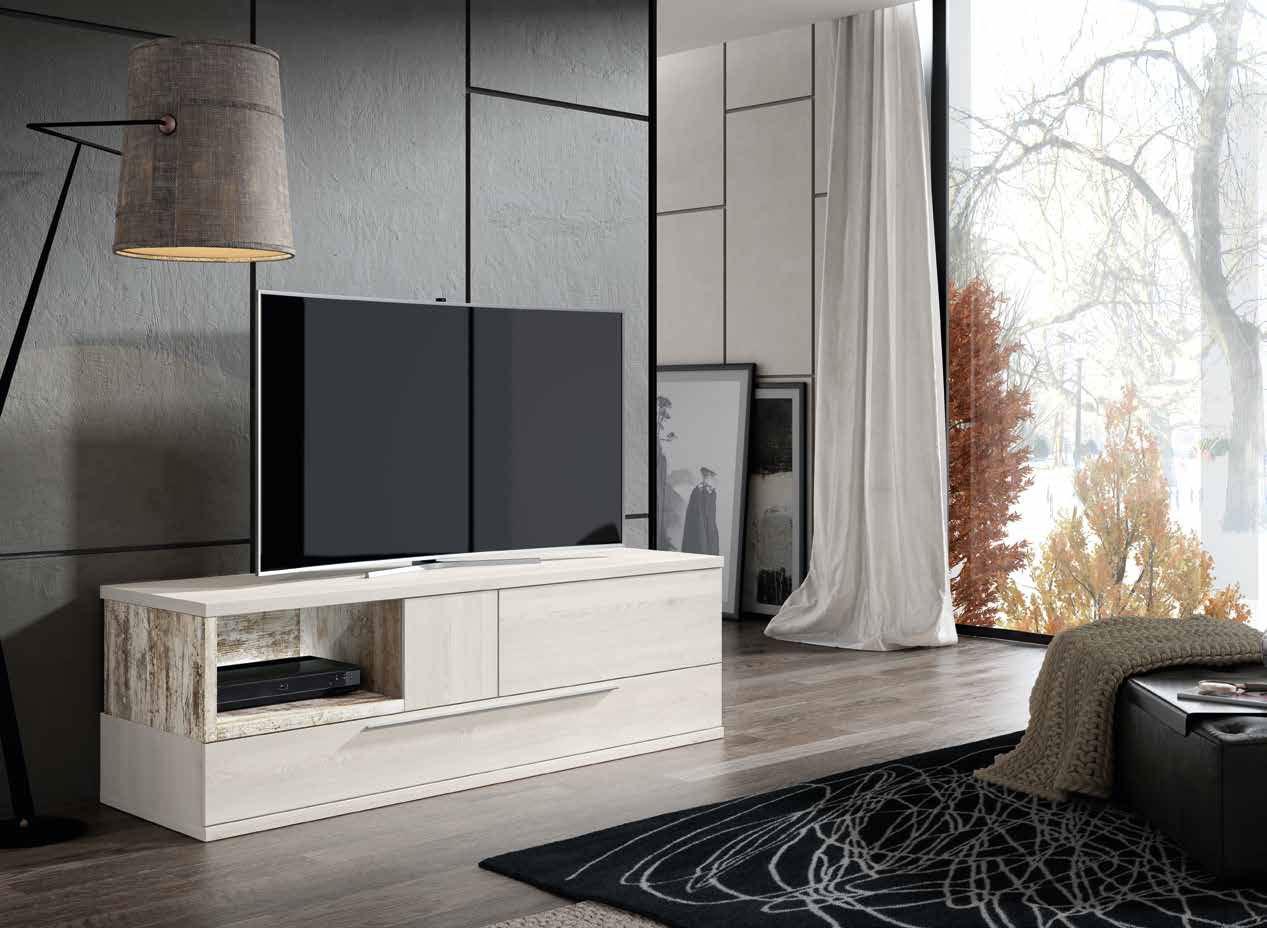 cubika-salon-modulo-tv-02