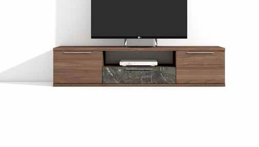 cubika-salon-modulo-tv-09