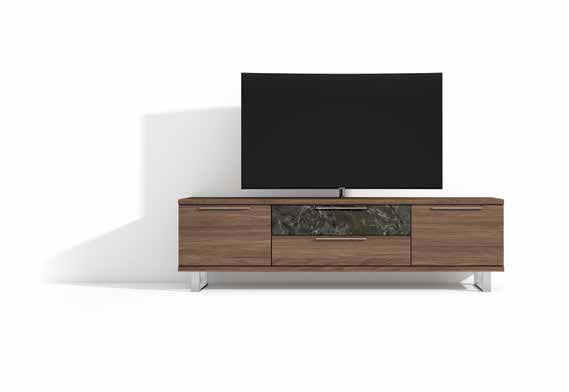 cubika-salon-modulo-tv-11