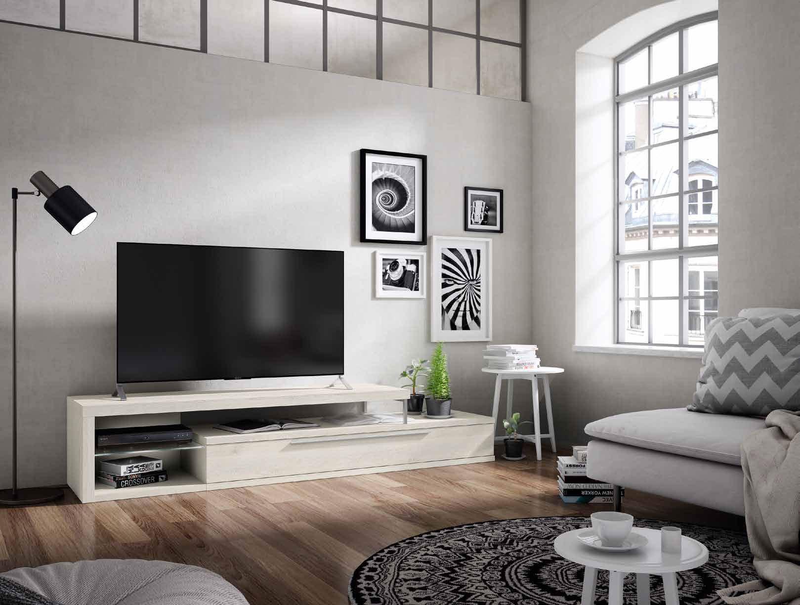cubika-salon-modulo-tv-12