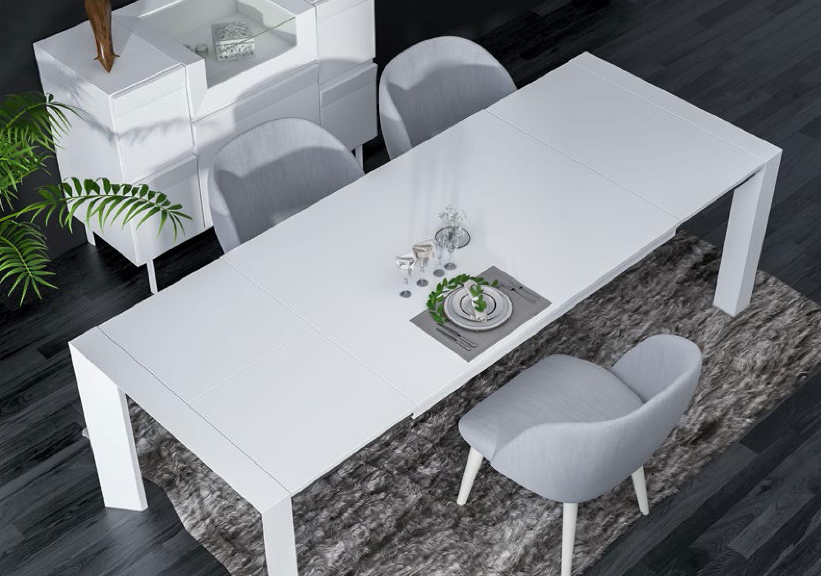 hache-salon-comedor-muebles-auxiliares-02