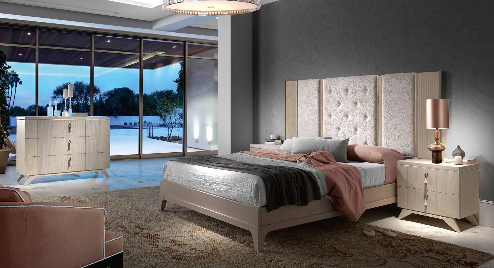 inedit-dormitorio-2