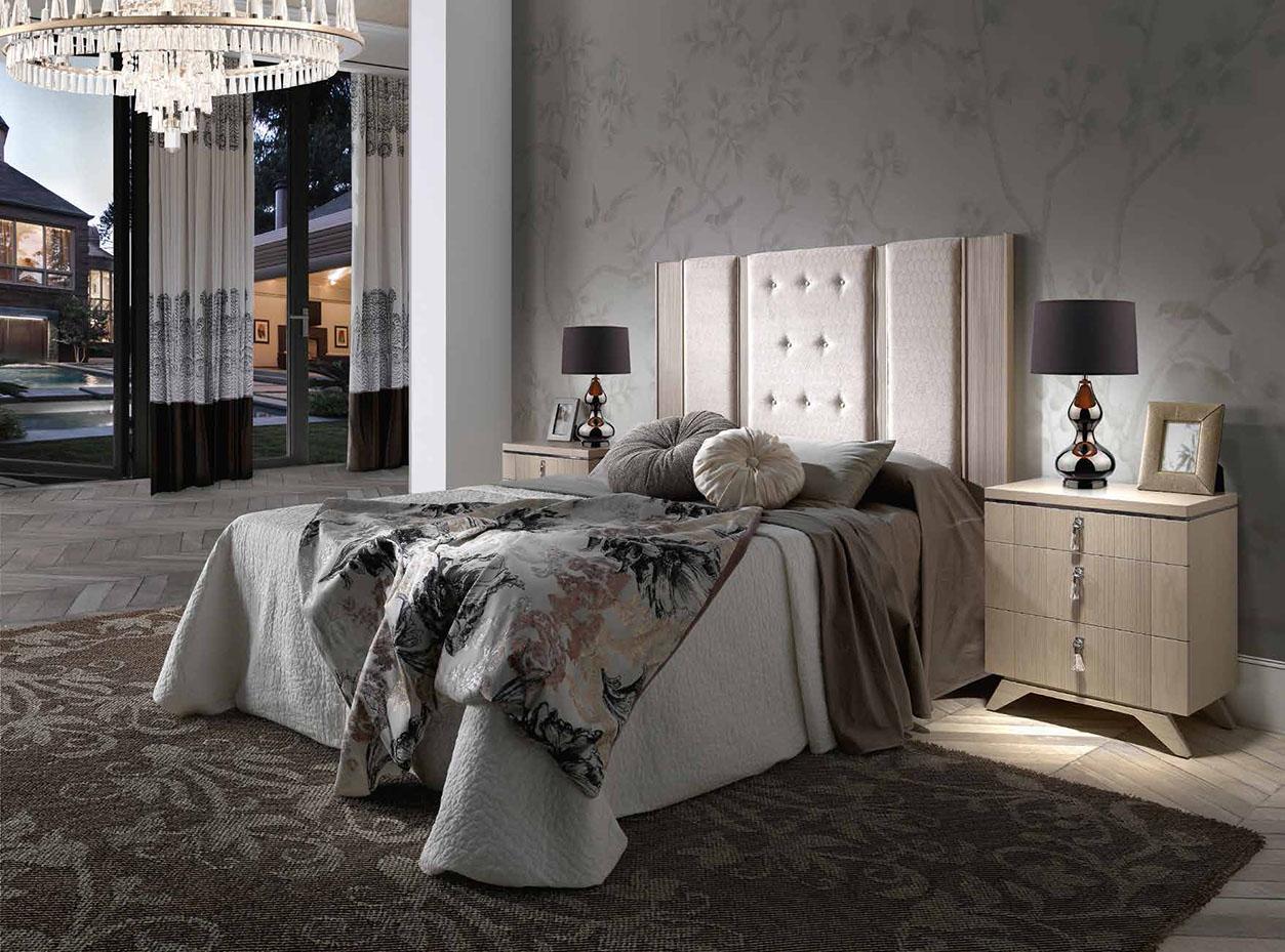 inedit-dormitorio-4
